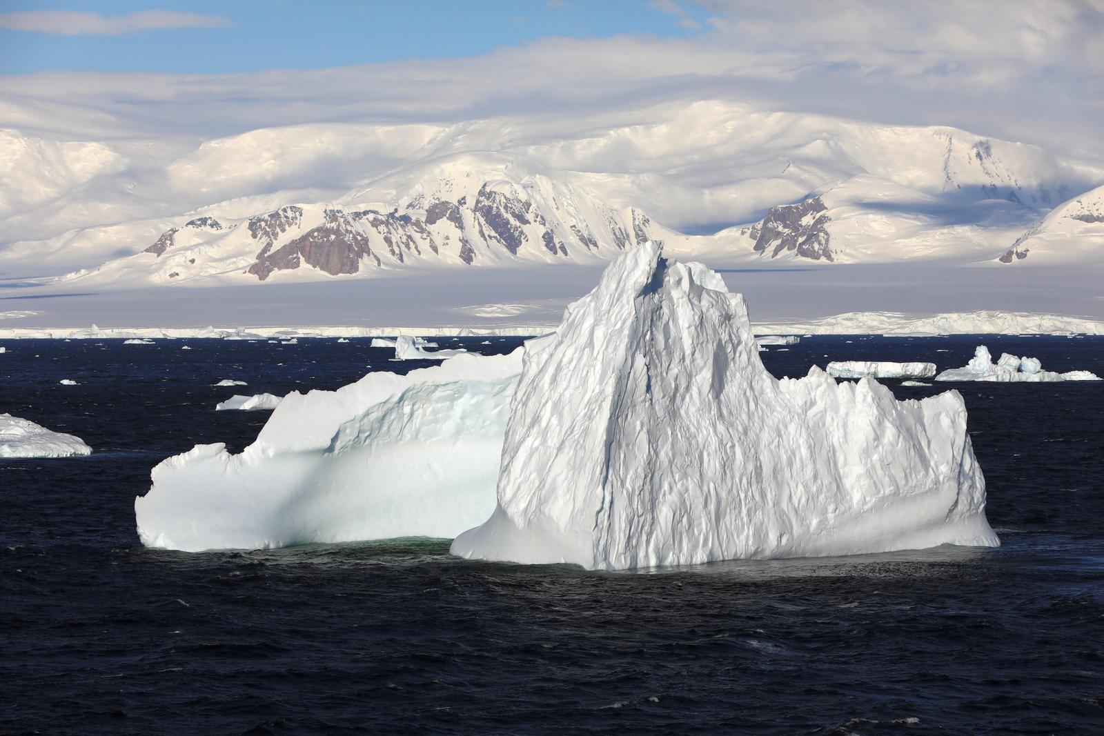 1702_Antarctique_02854_c_sm.jpg