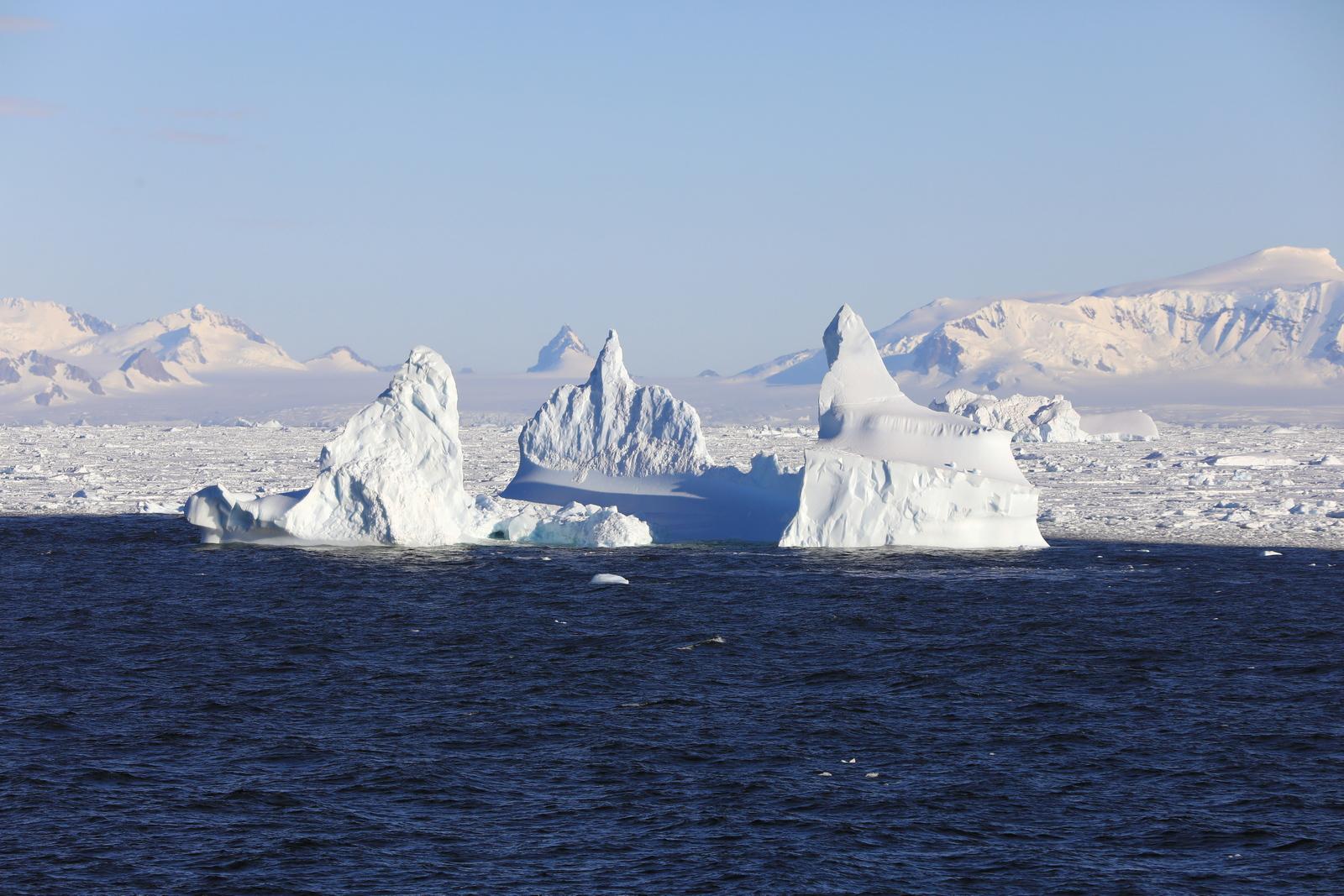 1702_Antarctique_02870_c_sm.jpg