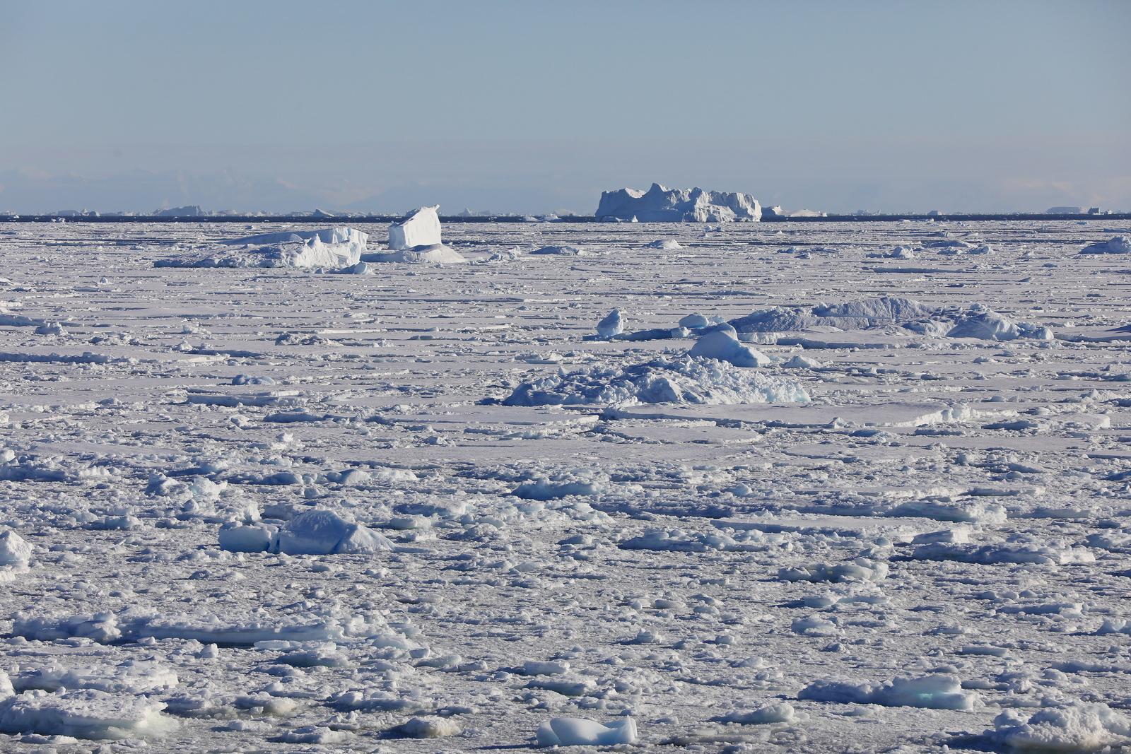 1702_Antarctique_02861_c_sm.jpg
