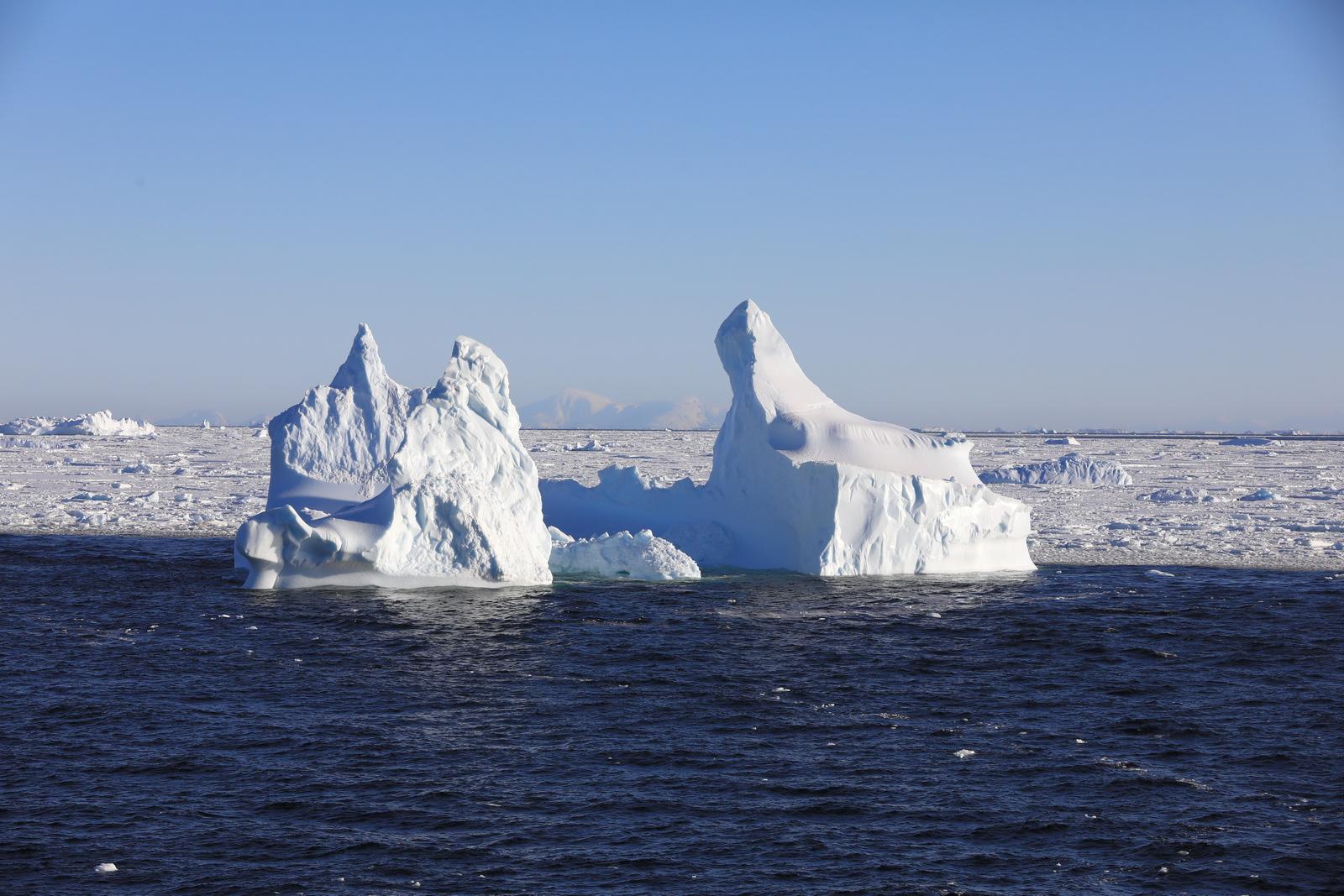 1702_Antarctique_02885_c_sm.jpg