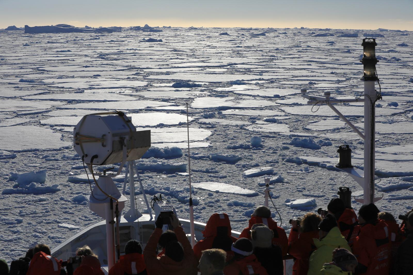 1702_Antarctique_02912_c_sm.jpg