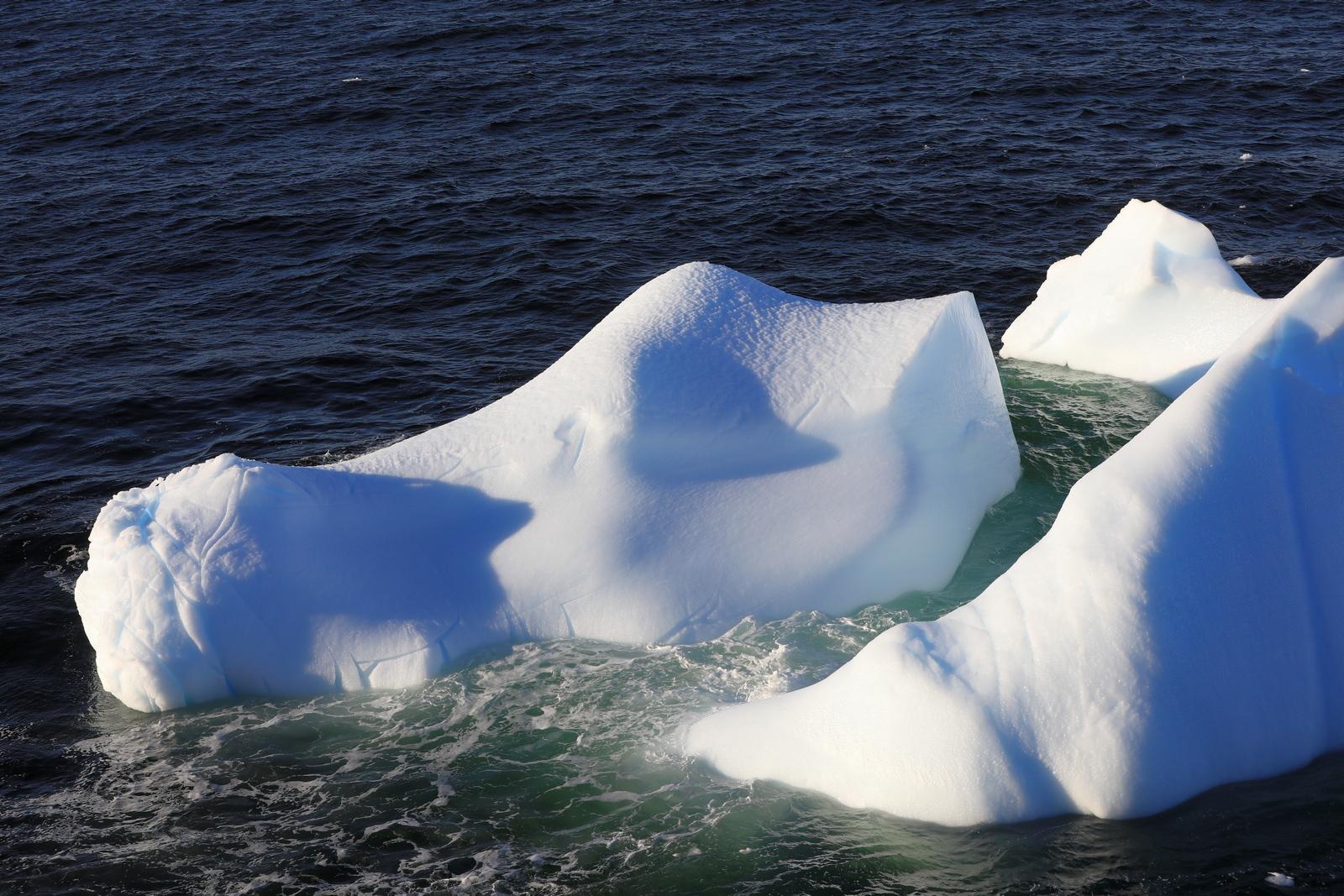 1702_Antarctique_02978_c_sm.jpg