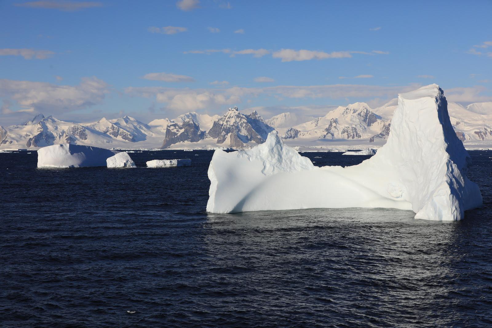 1702_Antarctique_02990_c_sm.jpg