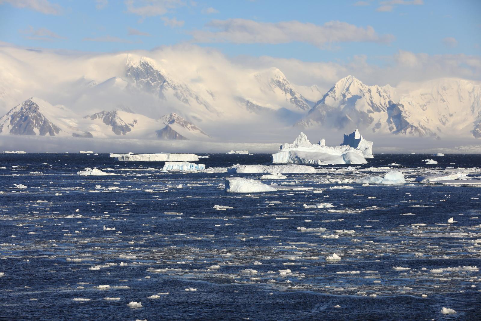 1702_Antarctique_03010_c_sm.jpg