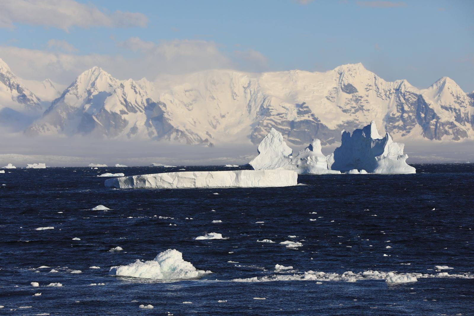 1702_Antarctique_03030_c_sm.jpg