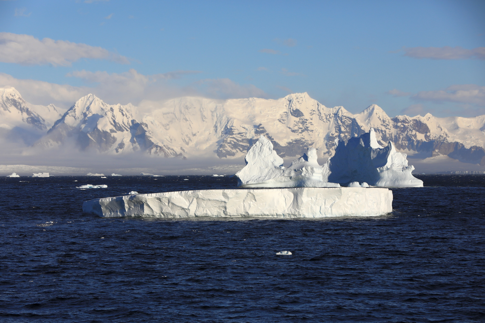 1702_Antarctique_03039_c_sm.jpg