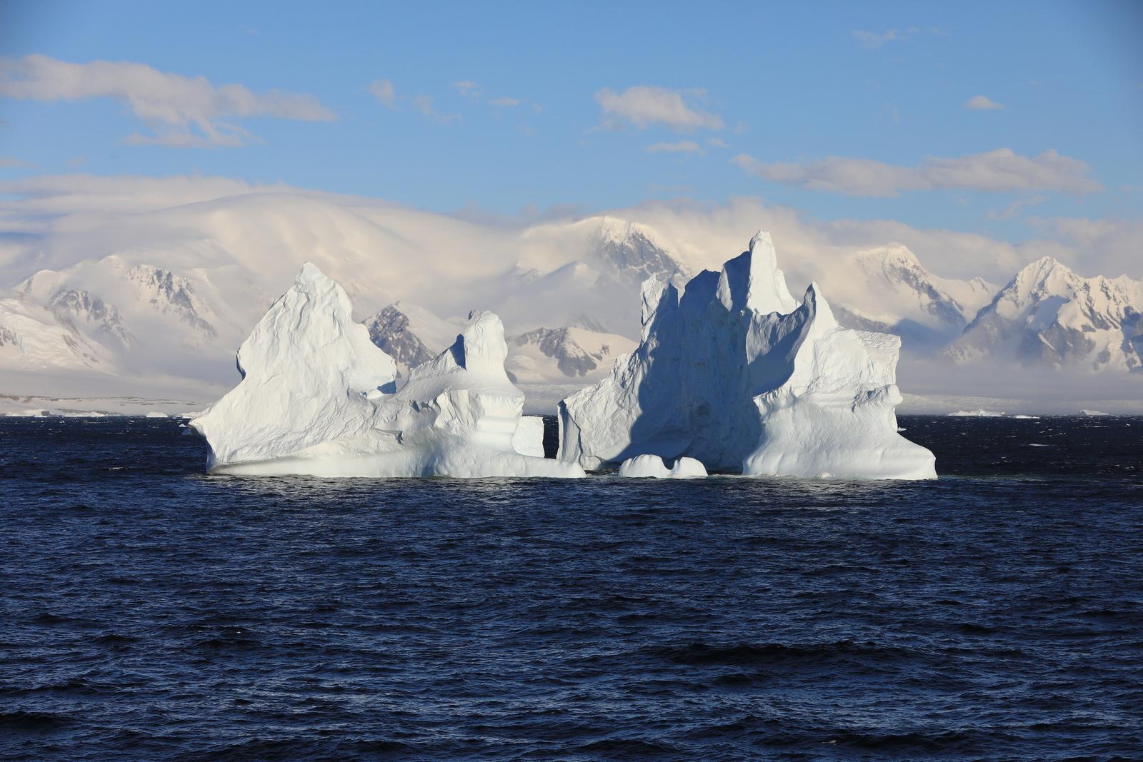 1702_Antarctique_03069_c_sm.jpg