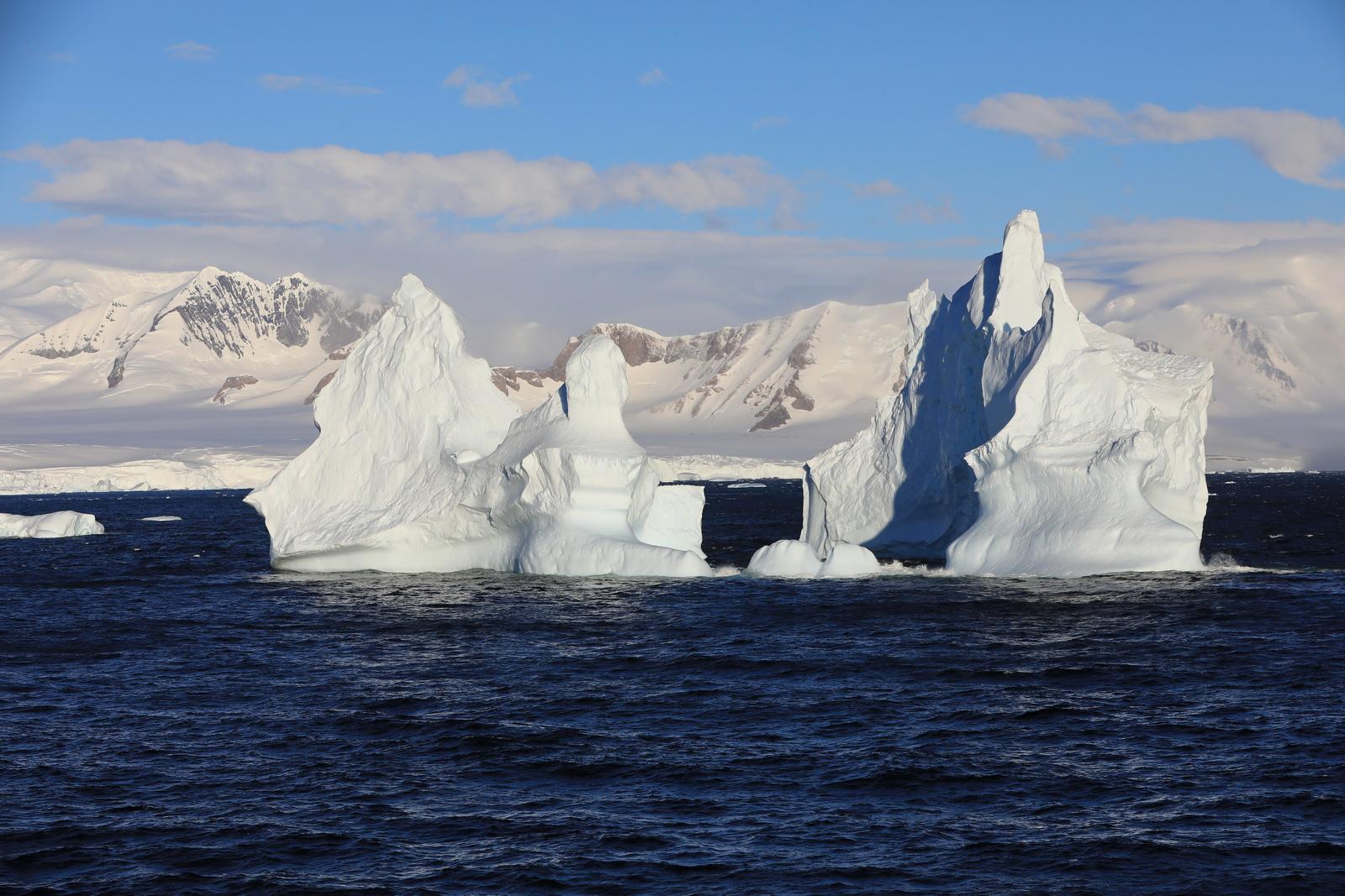 1702_Antarctique_03081_c_sm.jpg