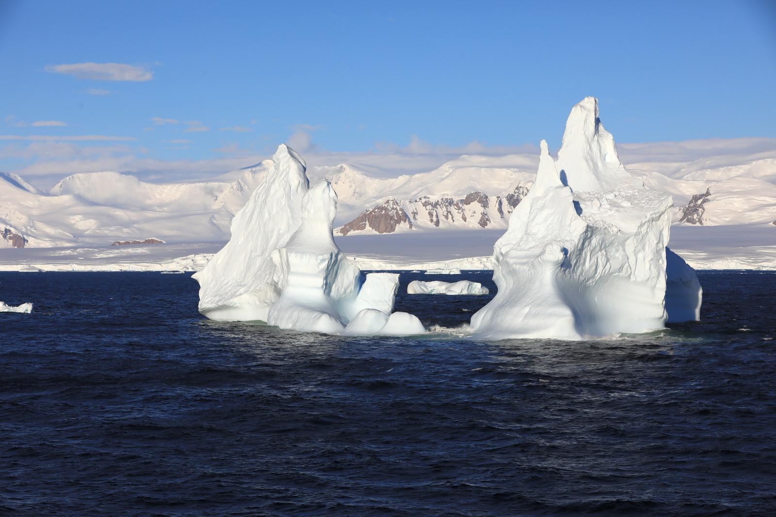 1702_Antarctique_03093_c_sm.jpg