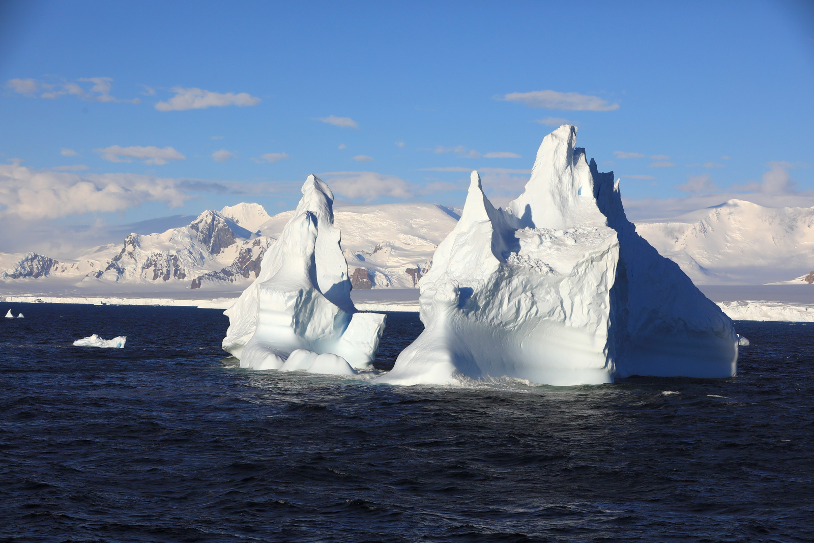 1702_Antarctique_03098_c_sm.jpg
