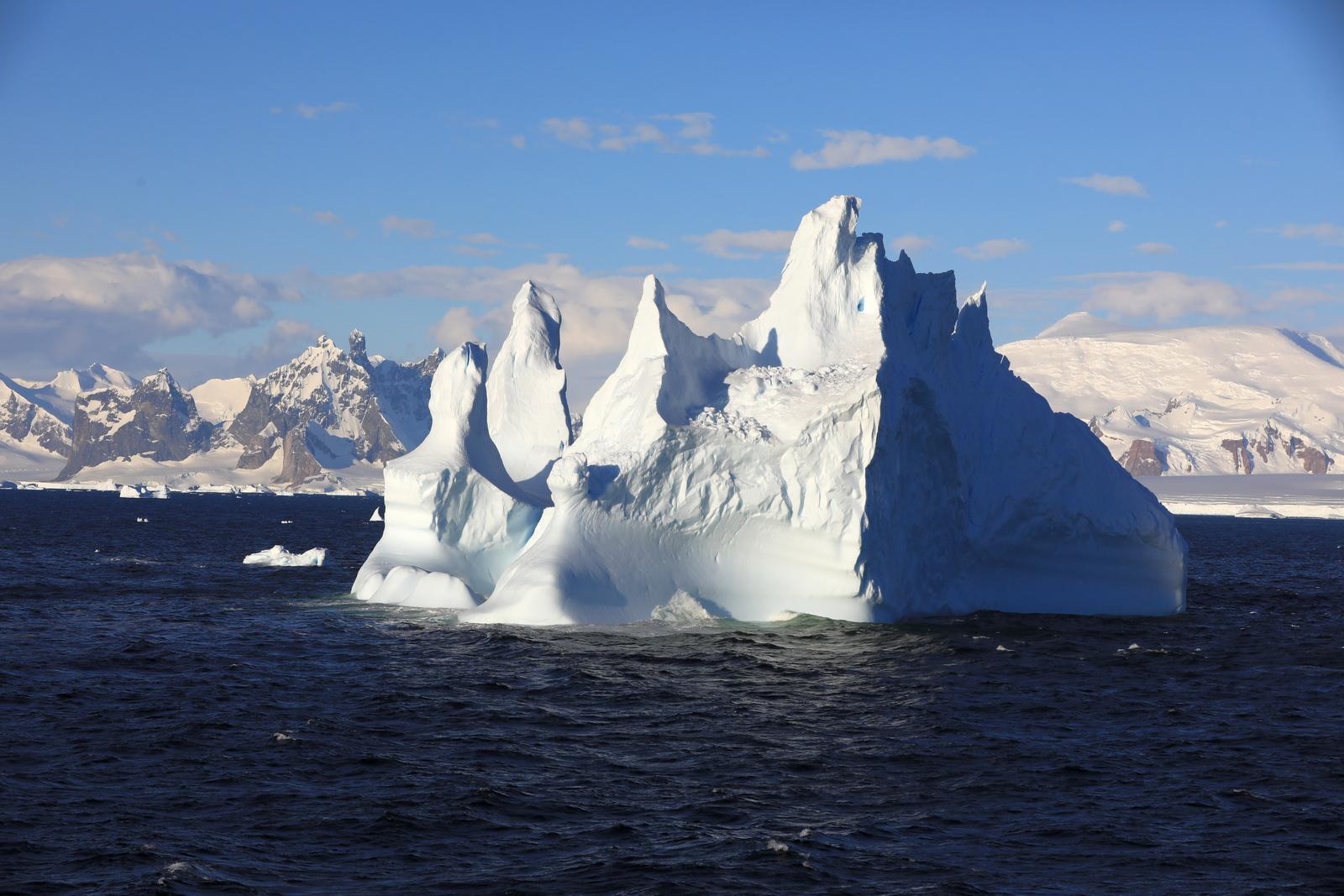 1702_Antarctique_03108_c_sm.jpg