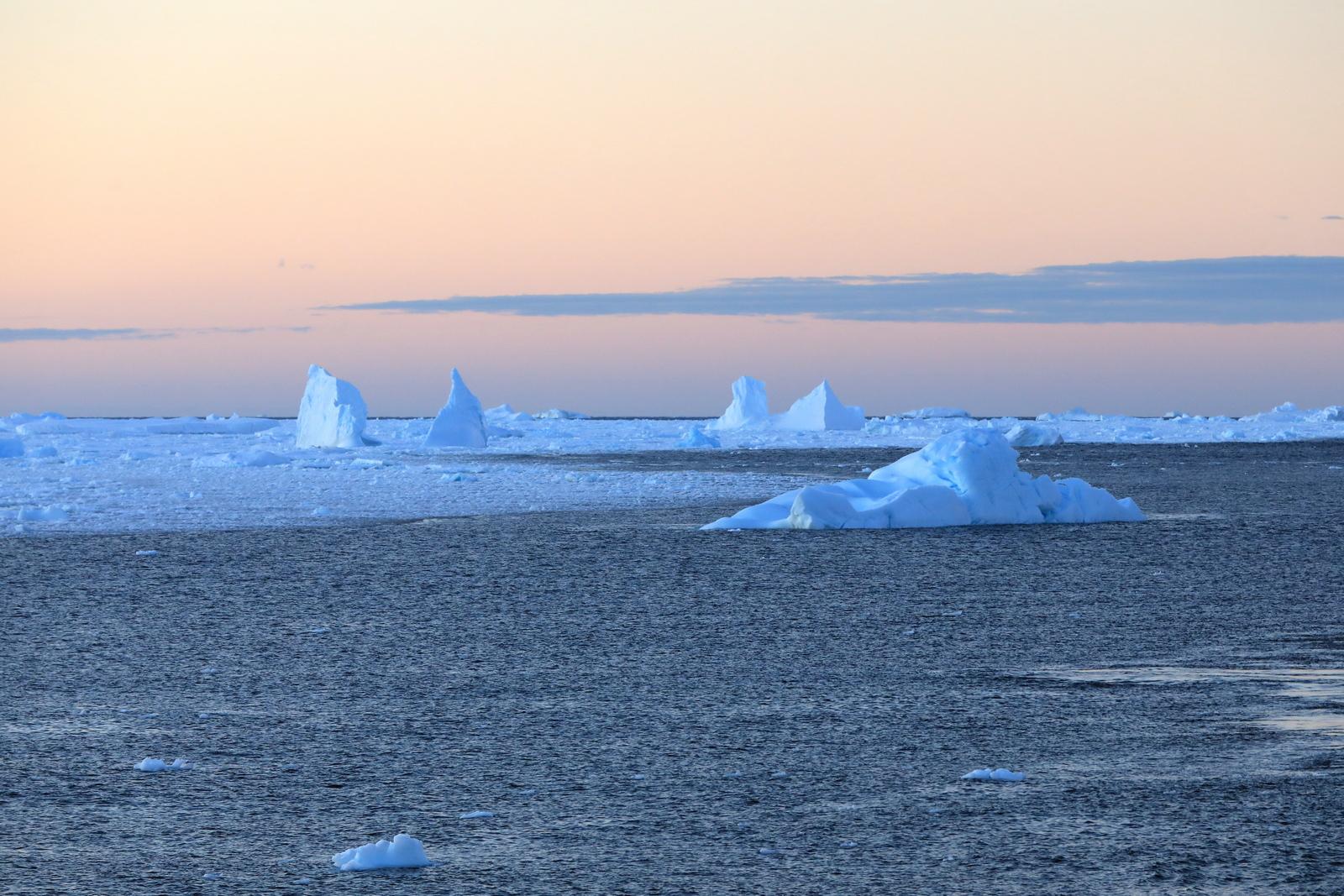 1702_Antarctique_03251_c_sm.jpg