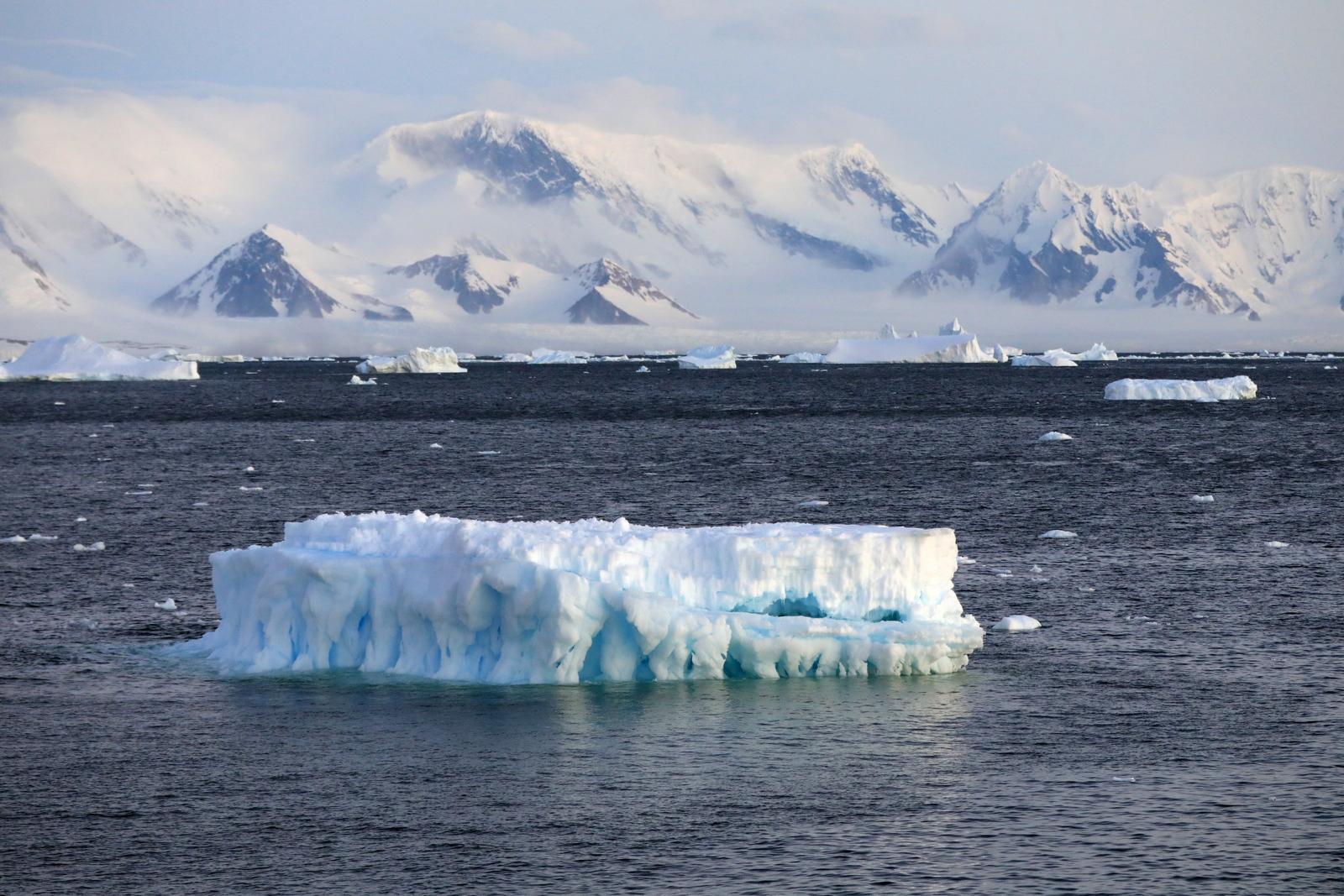 1702_Antarctique_03277_c_sm.jpg