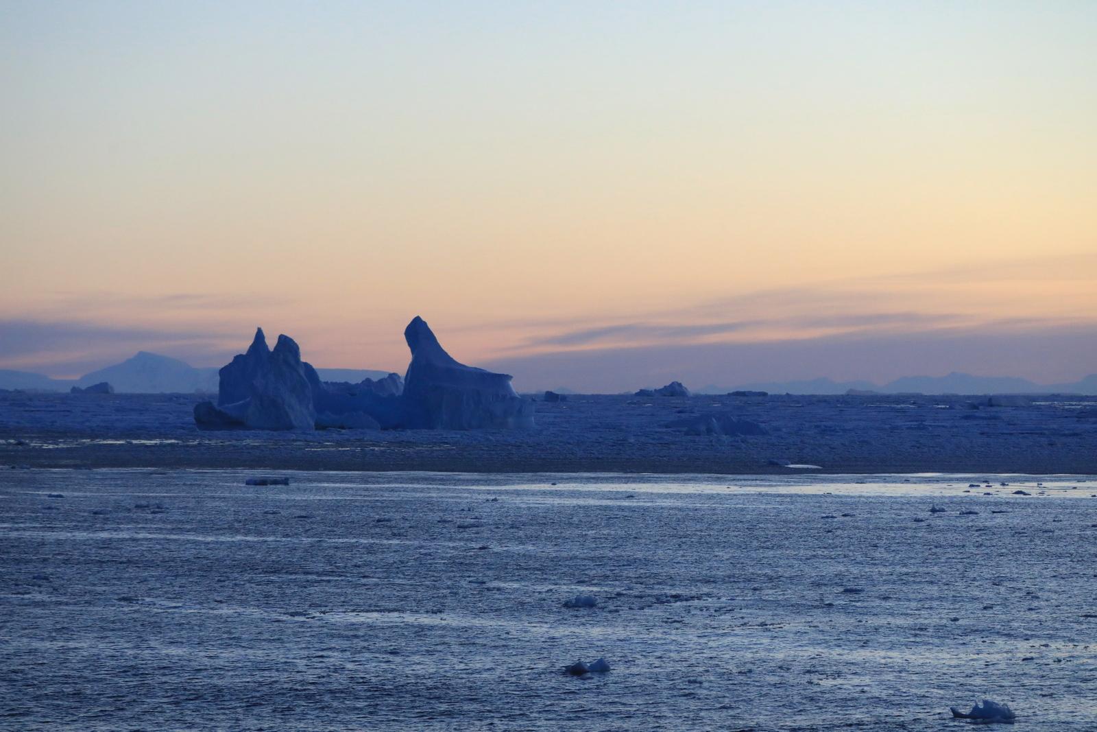 1702_Antarctique_03288_c_sm.jpg