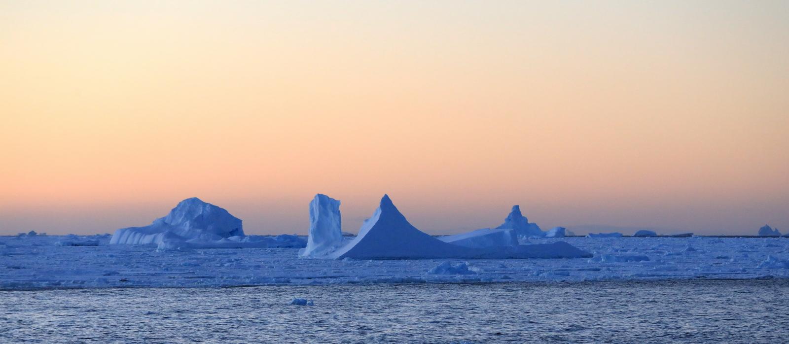 1702_Antarctique_03373_c_sm.jpg