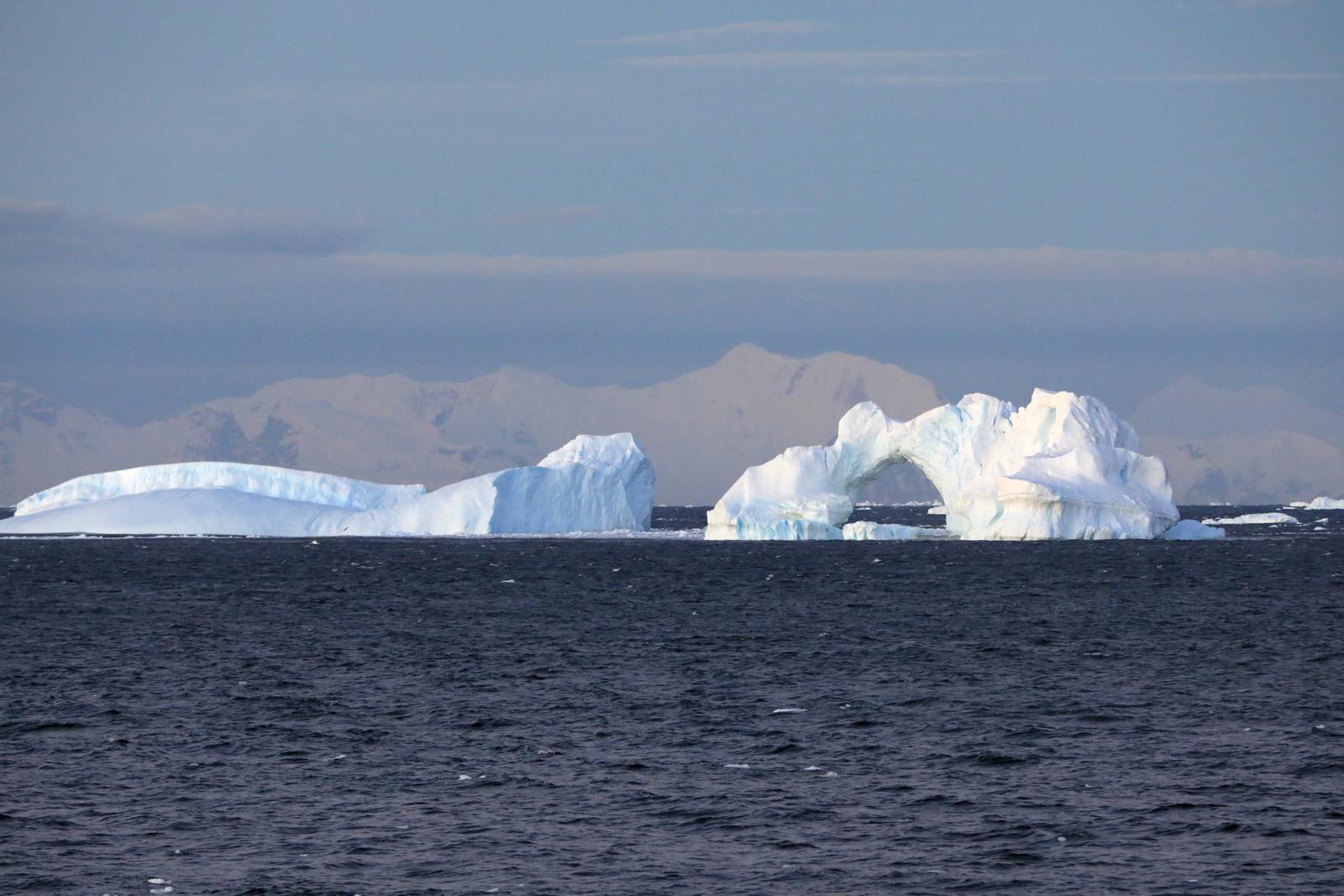 1702_Antarctique_03409_c_sm.jpg
