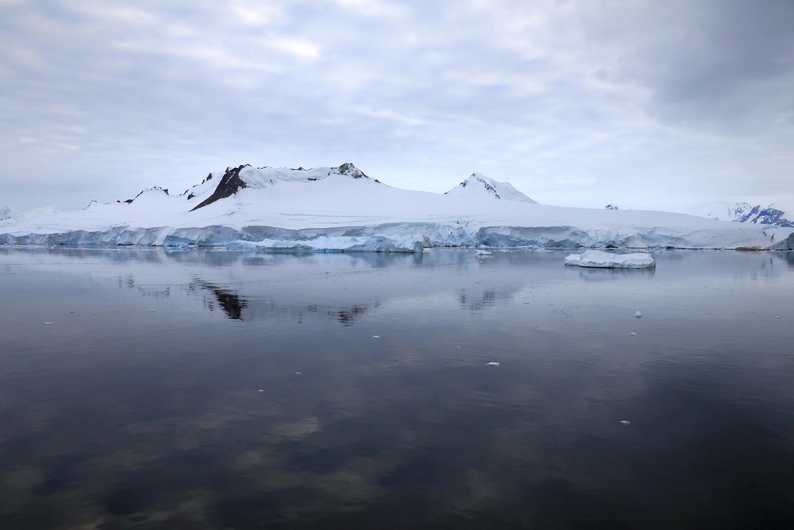 1702_Antarctique_03916_c_sm.jpg