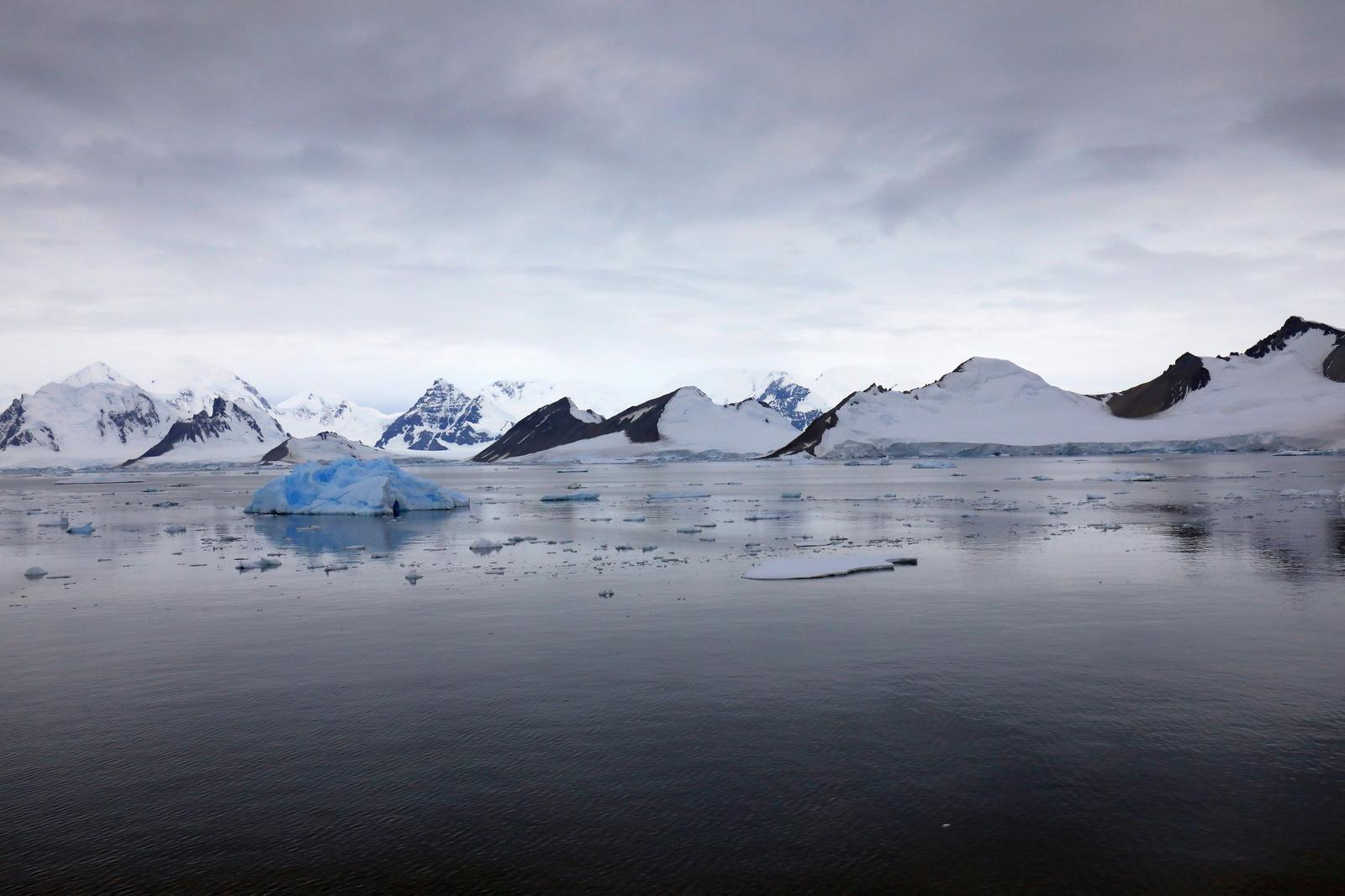1702_Antarctique_03898_c_sm.jpg