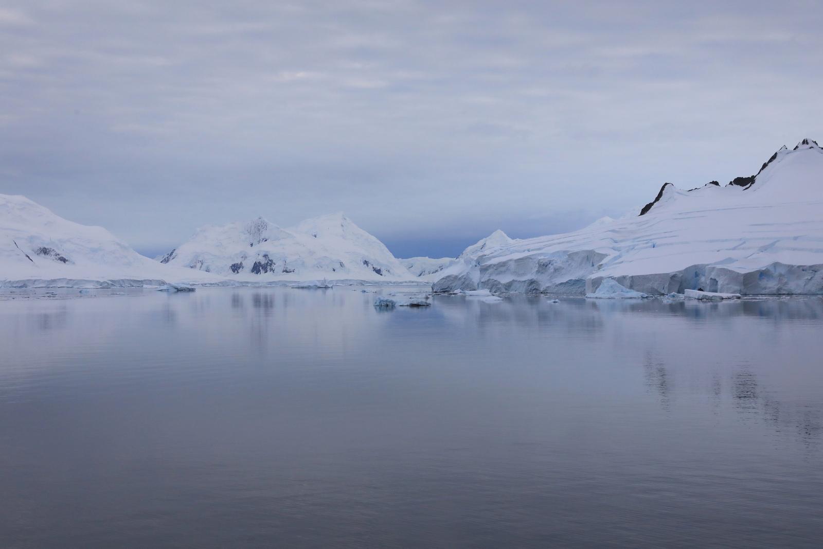 1702_Antarctique_03929_c_sm.jpg