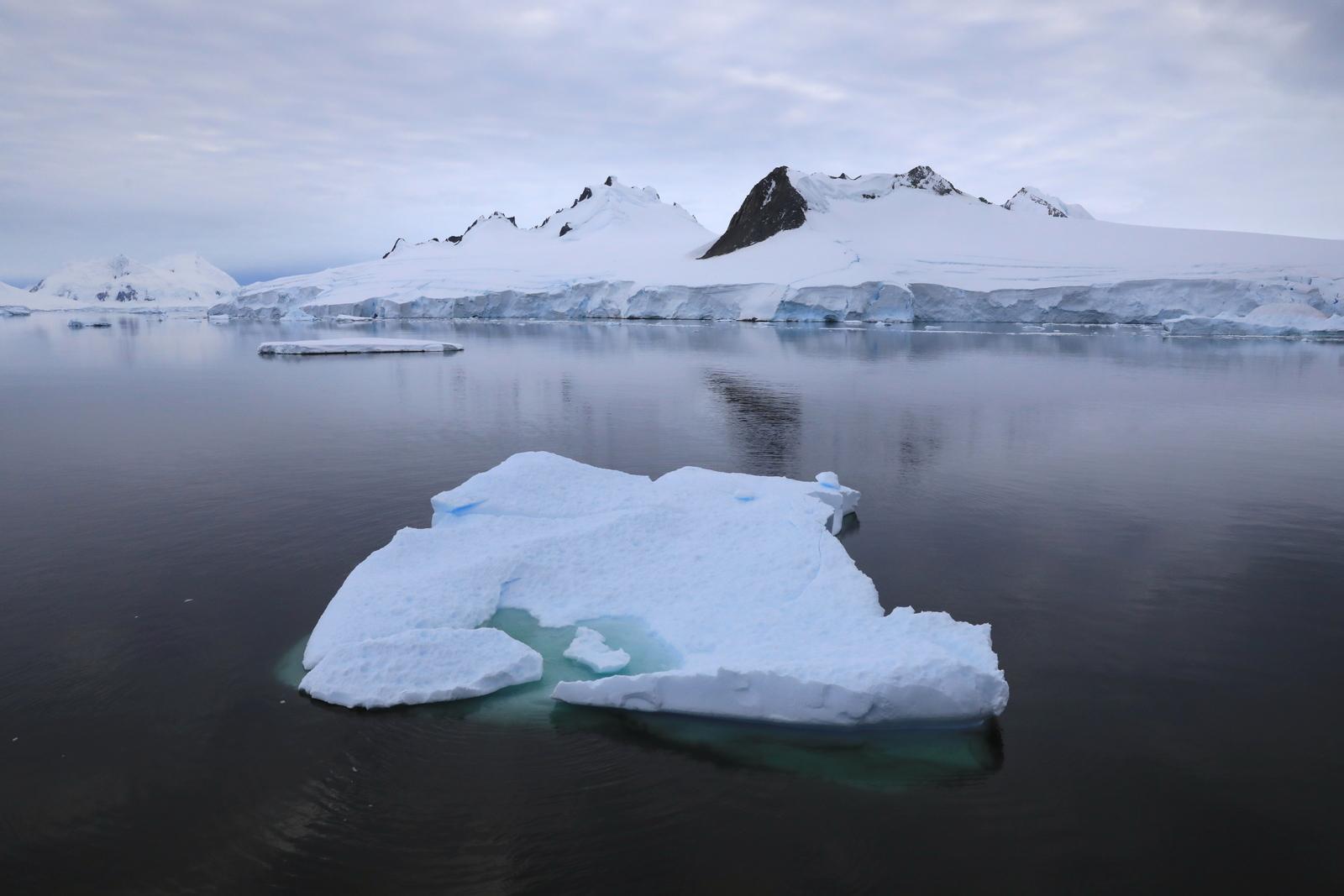 1702_Antarctique_03924_c_sm.jpg