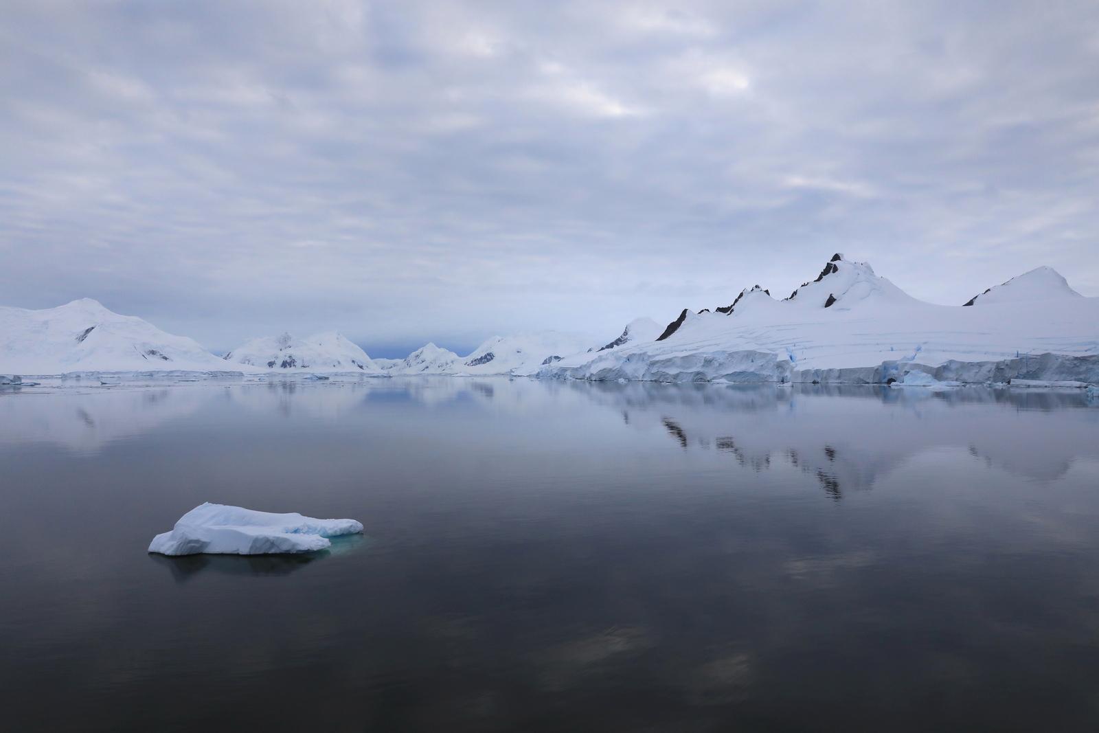 1702_Antarctique_03936_c_sm.jpg