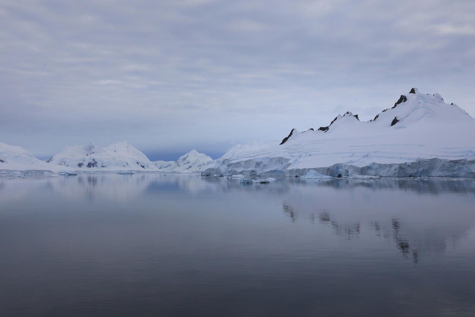 1702_Antarctique_03931_c_sm.jpg
