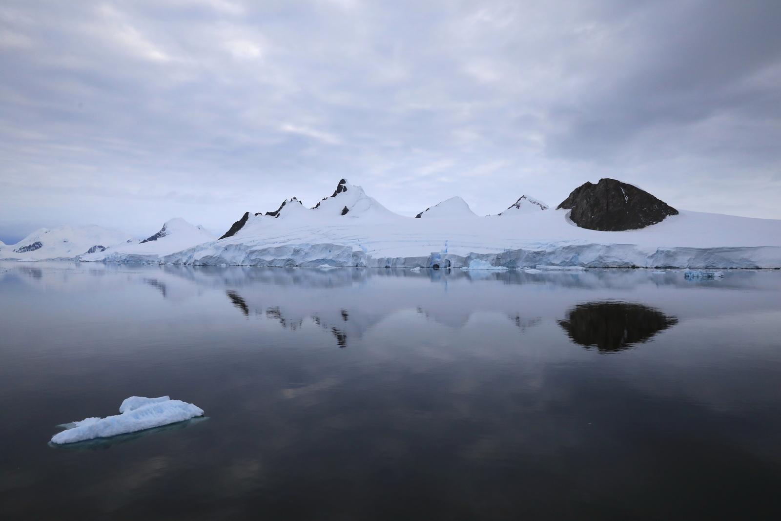 1702_Antarctique_03938_c_sm.jpg