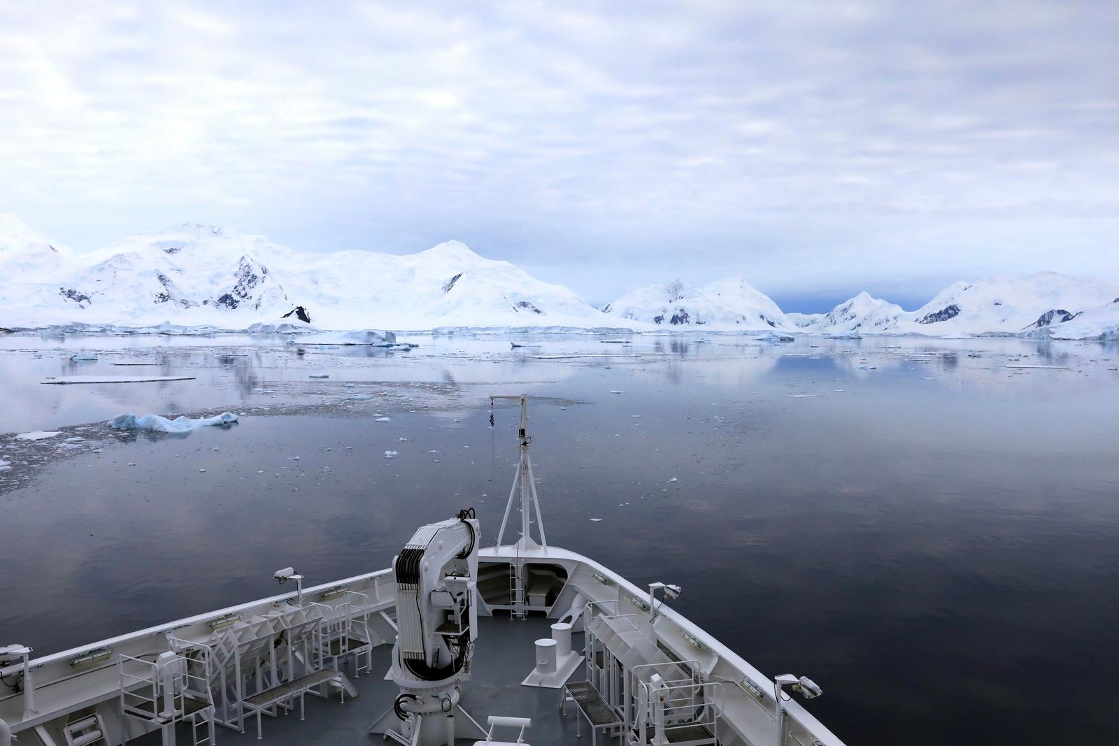 1702_Antarctique_03943_c_sm.jpg