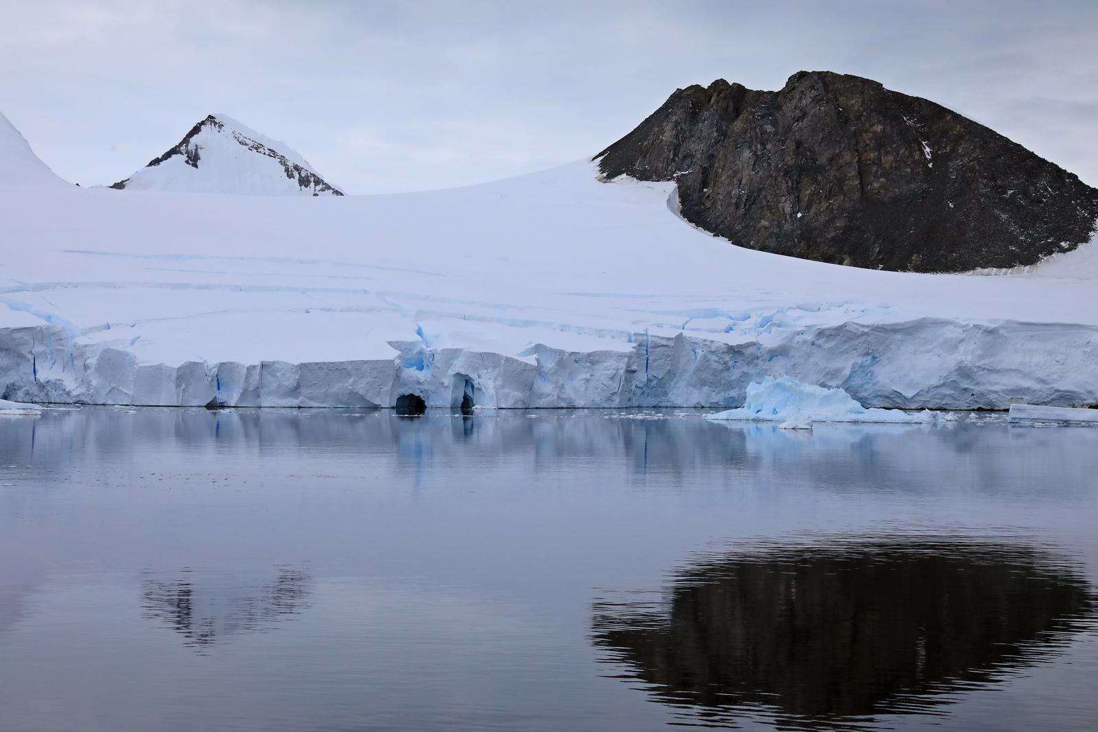 1702_Antarctique_03945_c_sm.jpg