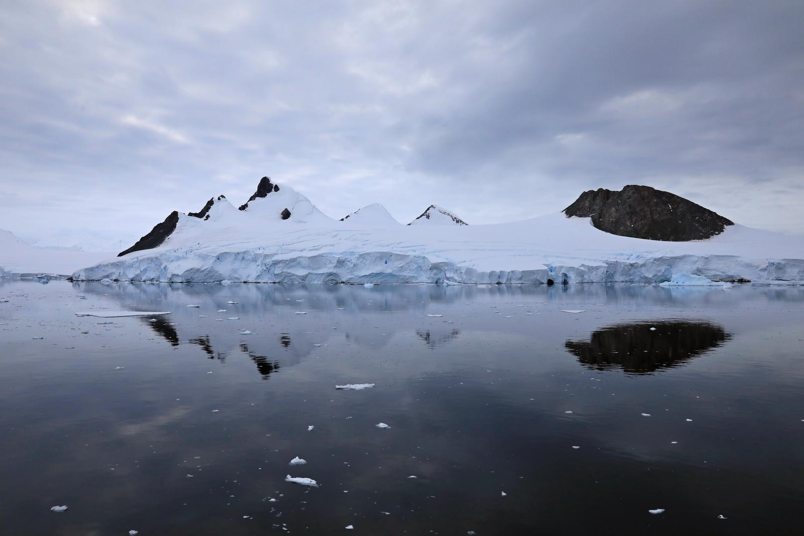 1702_Antarctique_03947_c_sm.jpg