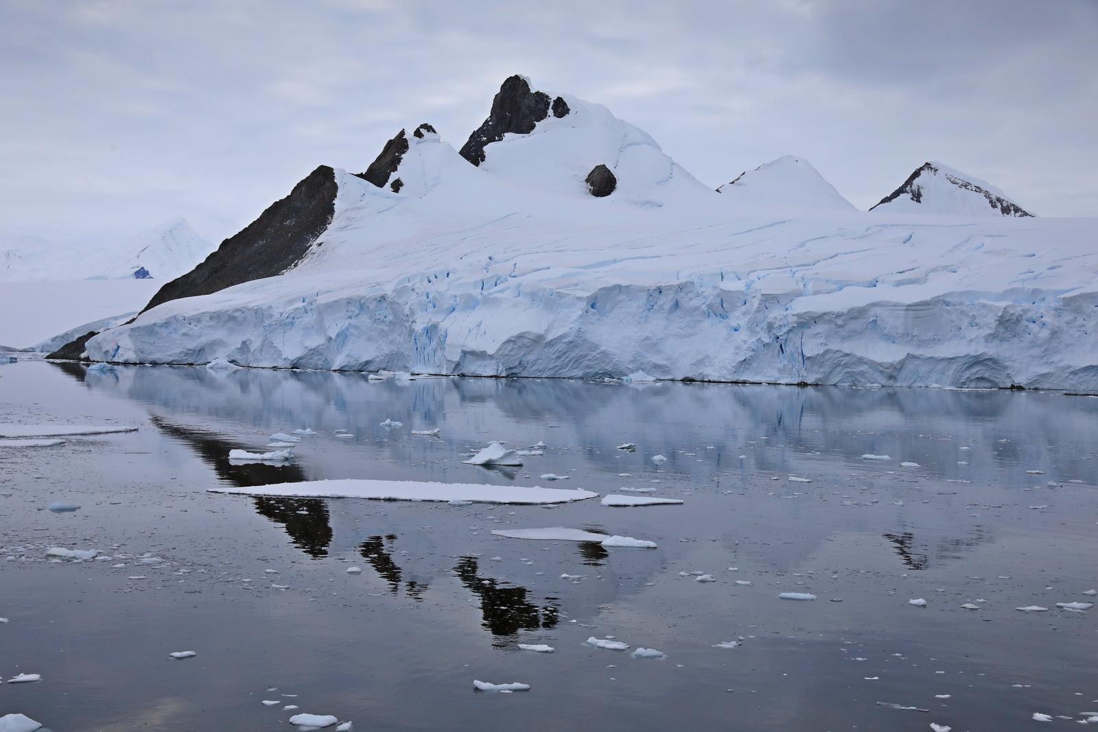 1702_Antarctique_03949_c_sm.jpg