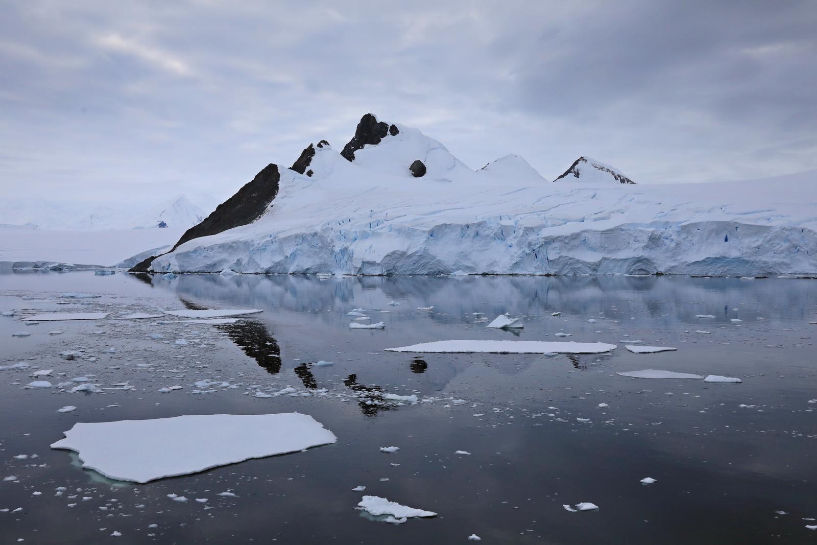 1702_Antarctique_03950_c_sm.jpg
