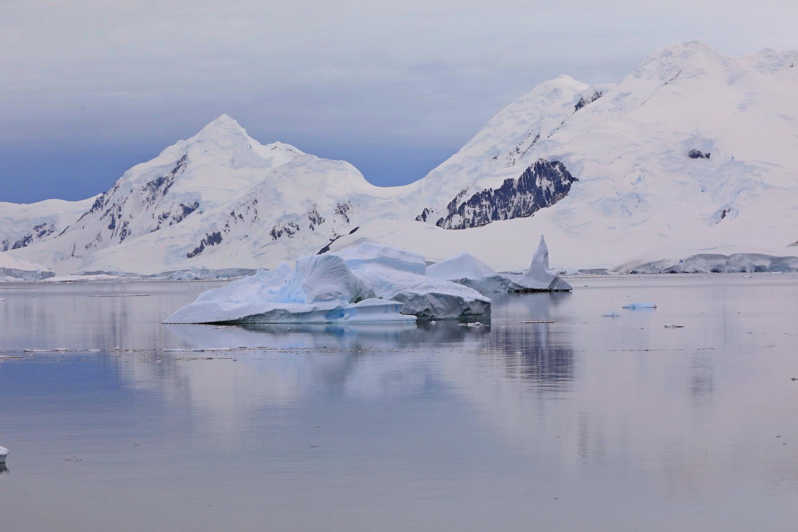 1702_Antarctique_03951_c_sm.jpg