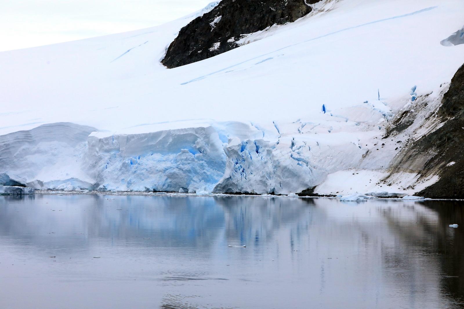 1702_Antarctique_03956_c_sm.jpg