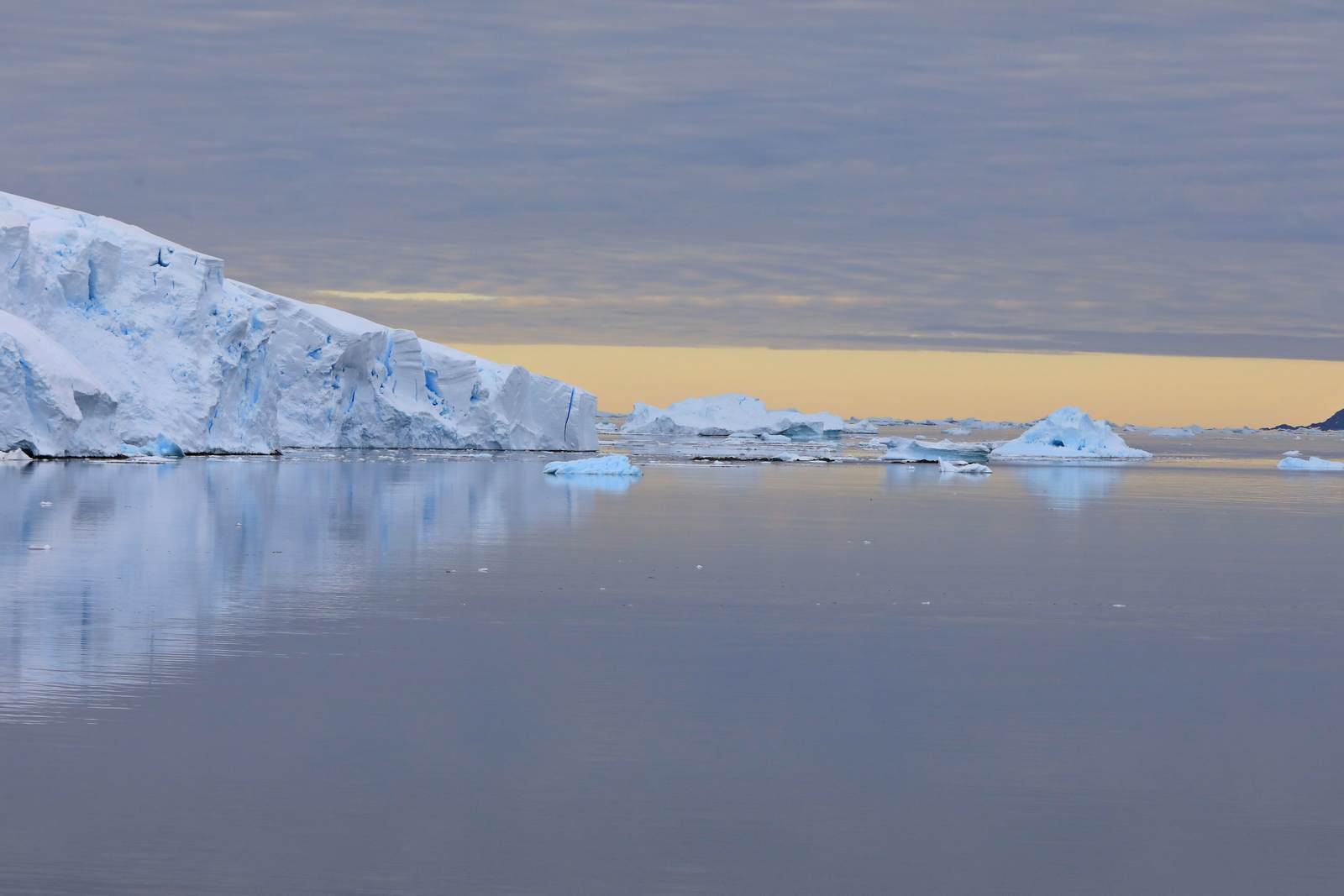 1702_Antarctique_03981_c_sm.jpg