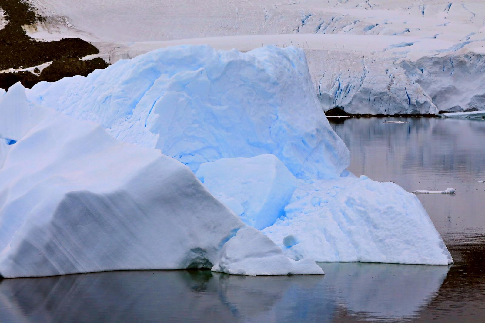 1702_Antarctique_03984_c_sm.jpg
