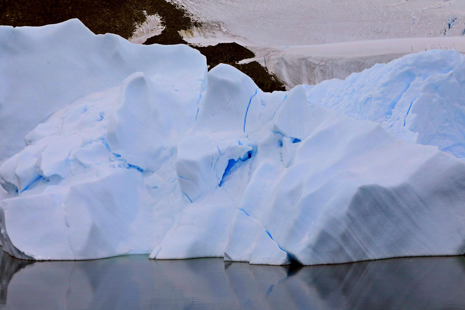 1702_Antarctique_03985_c_sm.jpg