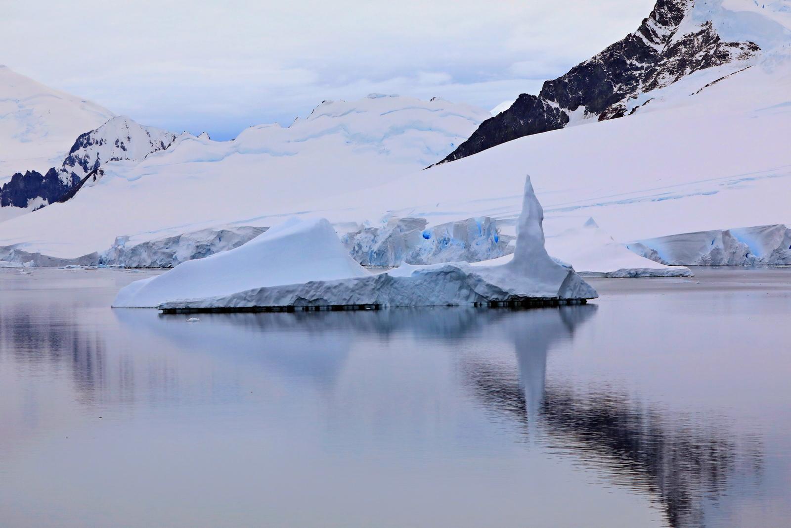 1702_Antarctique_03986_c_sm.jpg