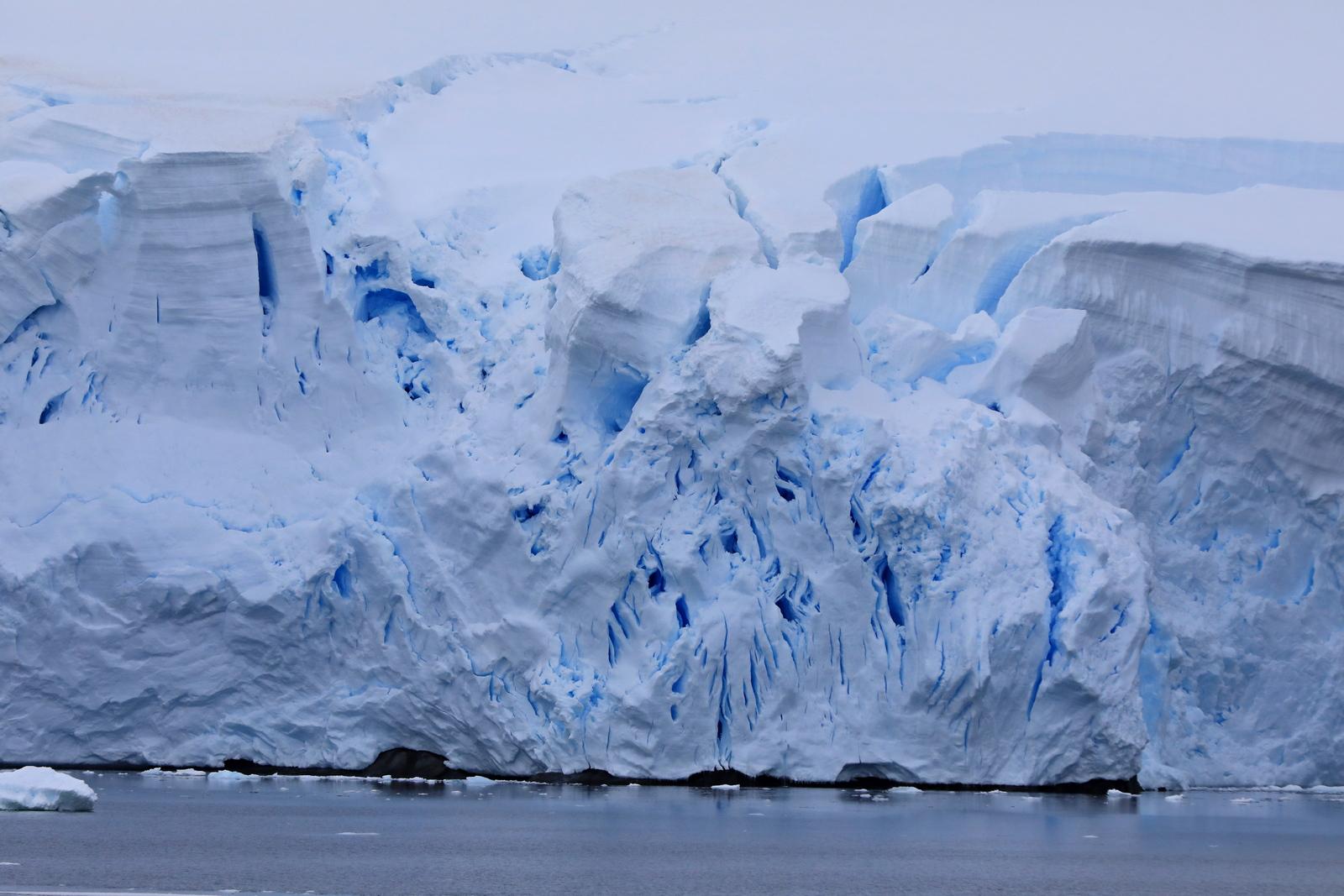 1702_Antarctique_03992_c_sm.jpg