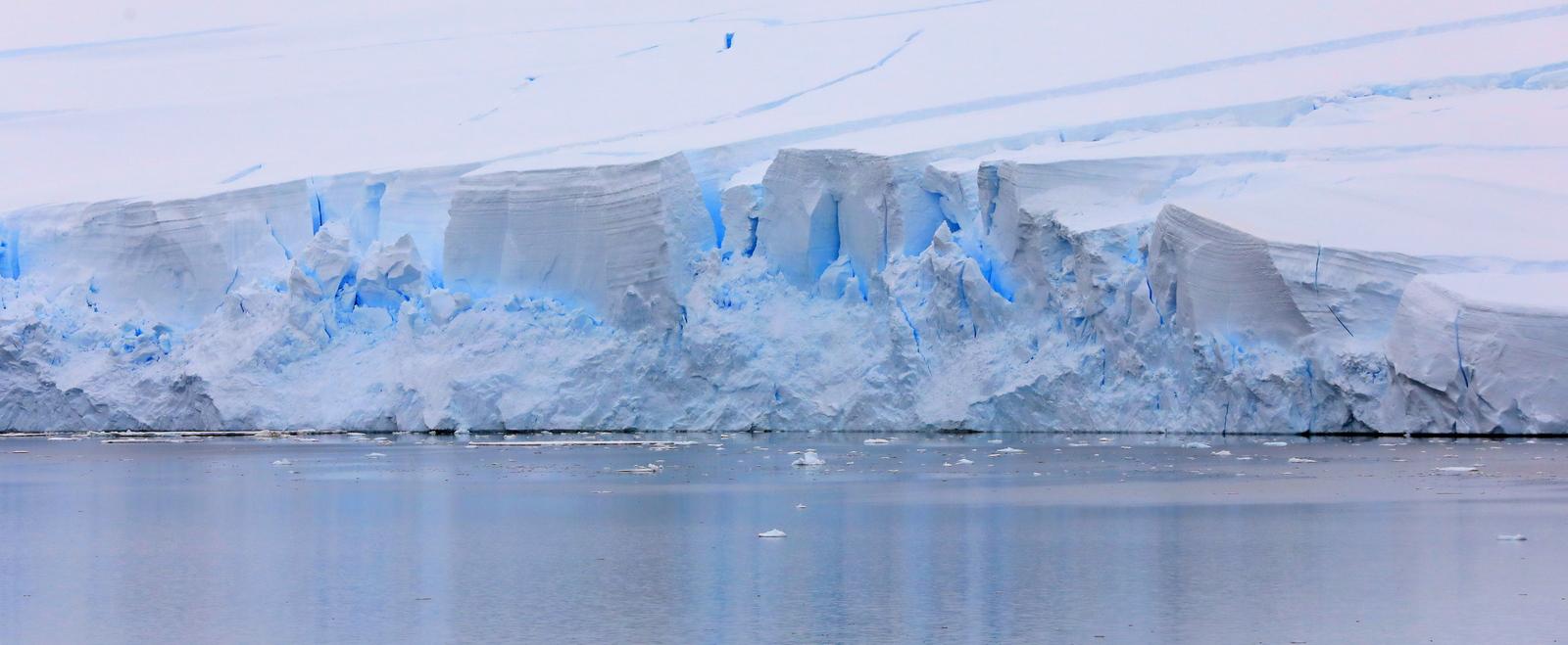1702_Antarctique_04023_c_sm.jpg