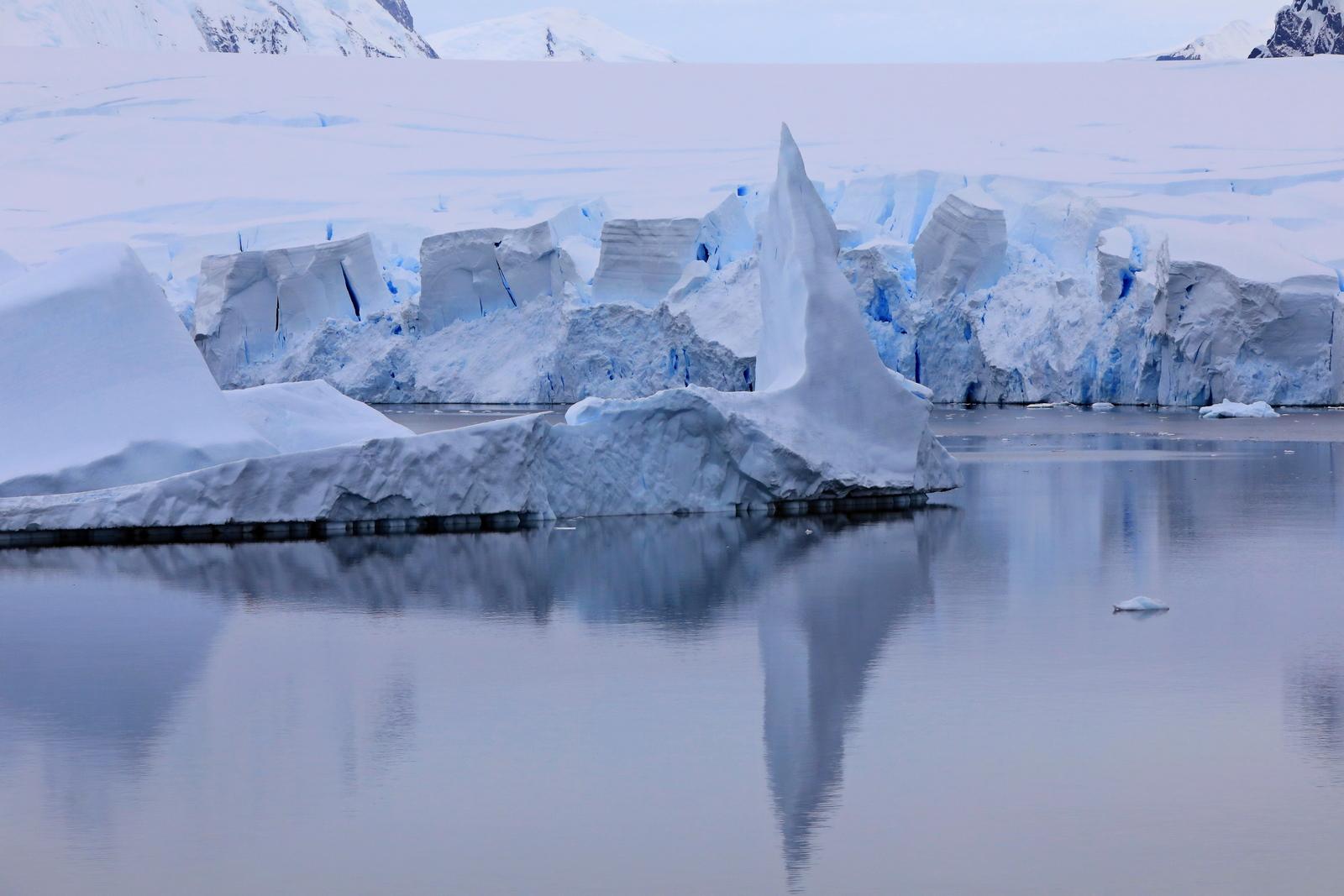 1702_Antarctique_03996_c_sm.jpg