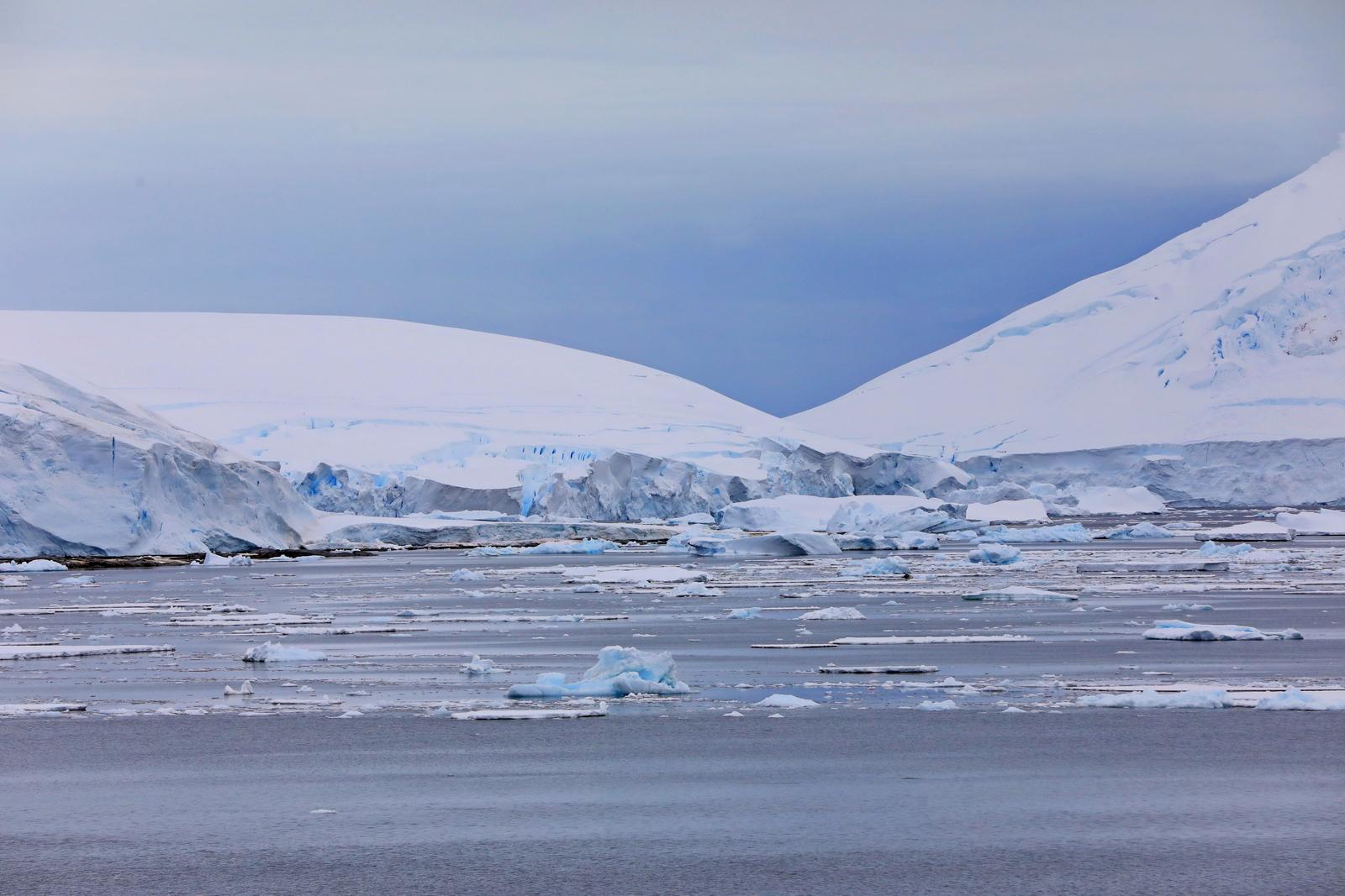 1702_Antarctique_04060_c_sm.jpg