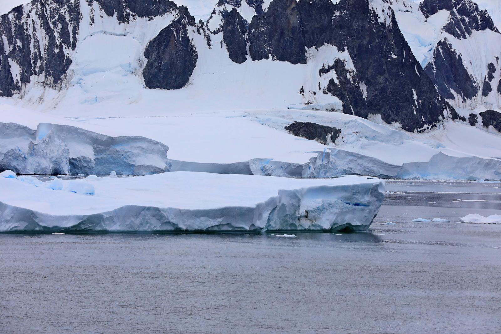 1702_Antarctique_04058_c_sm.jpg