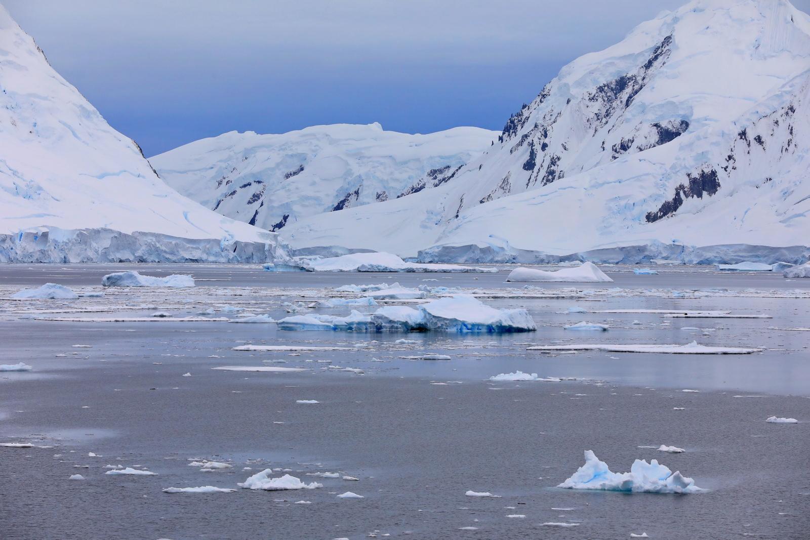 1702_Antarctique_04069_c_sm.jpg