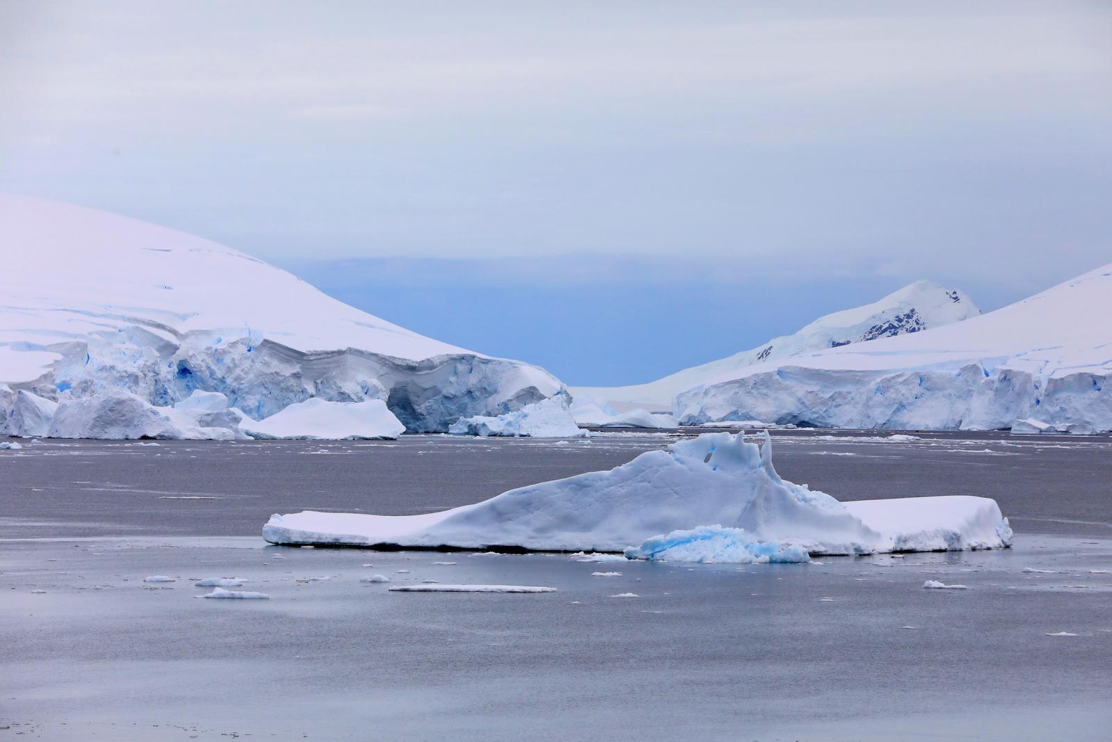 1702_Antarctique_04097_c_sm.jpg