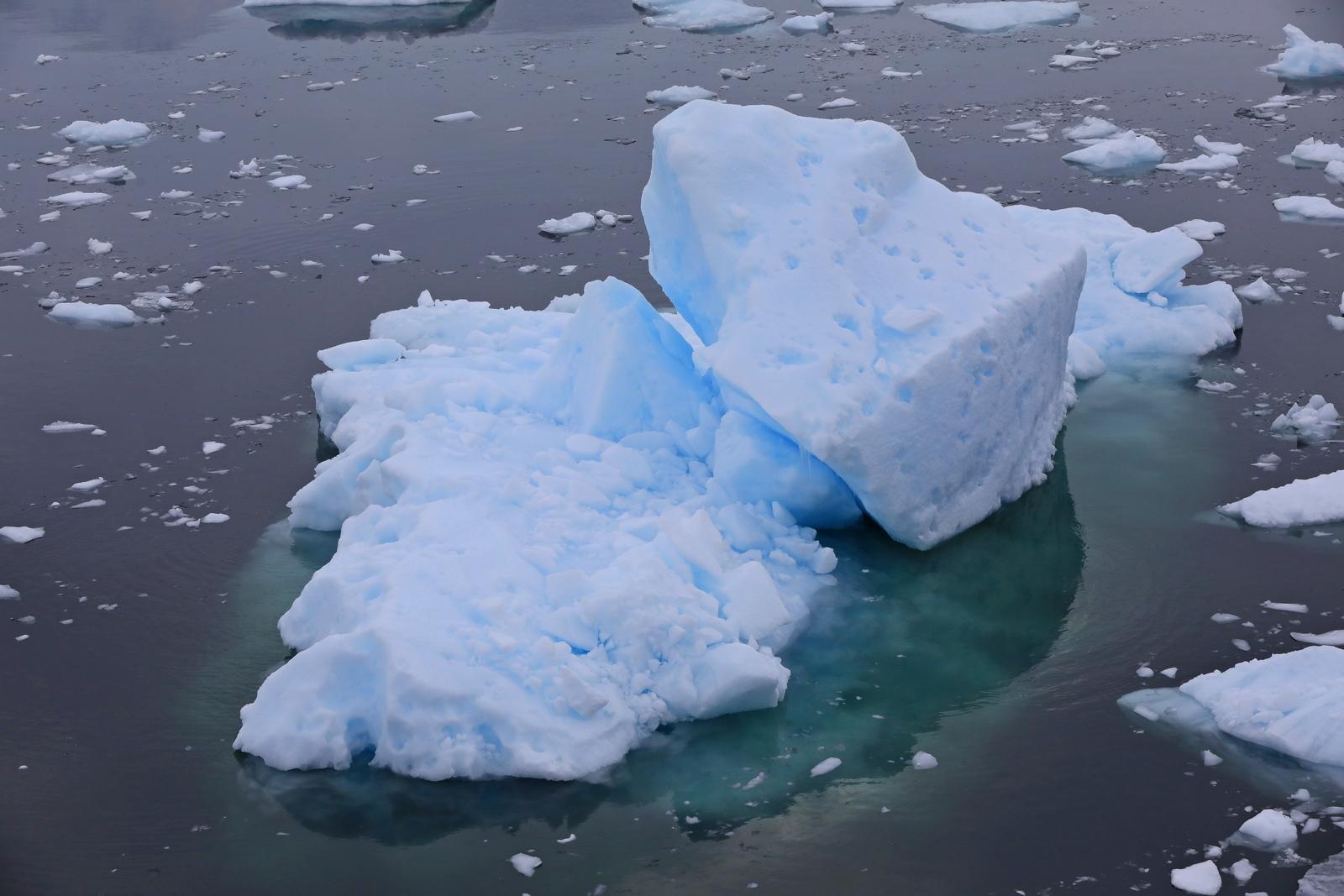 1702_Antarctique_04100_c_sm.jpg
