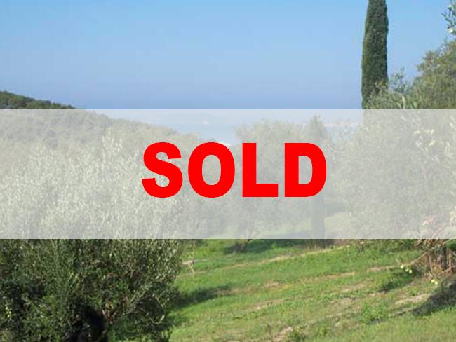 Arillas Land Sold.jpg