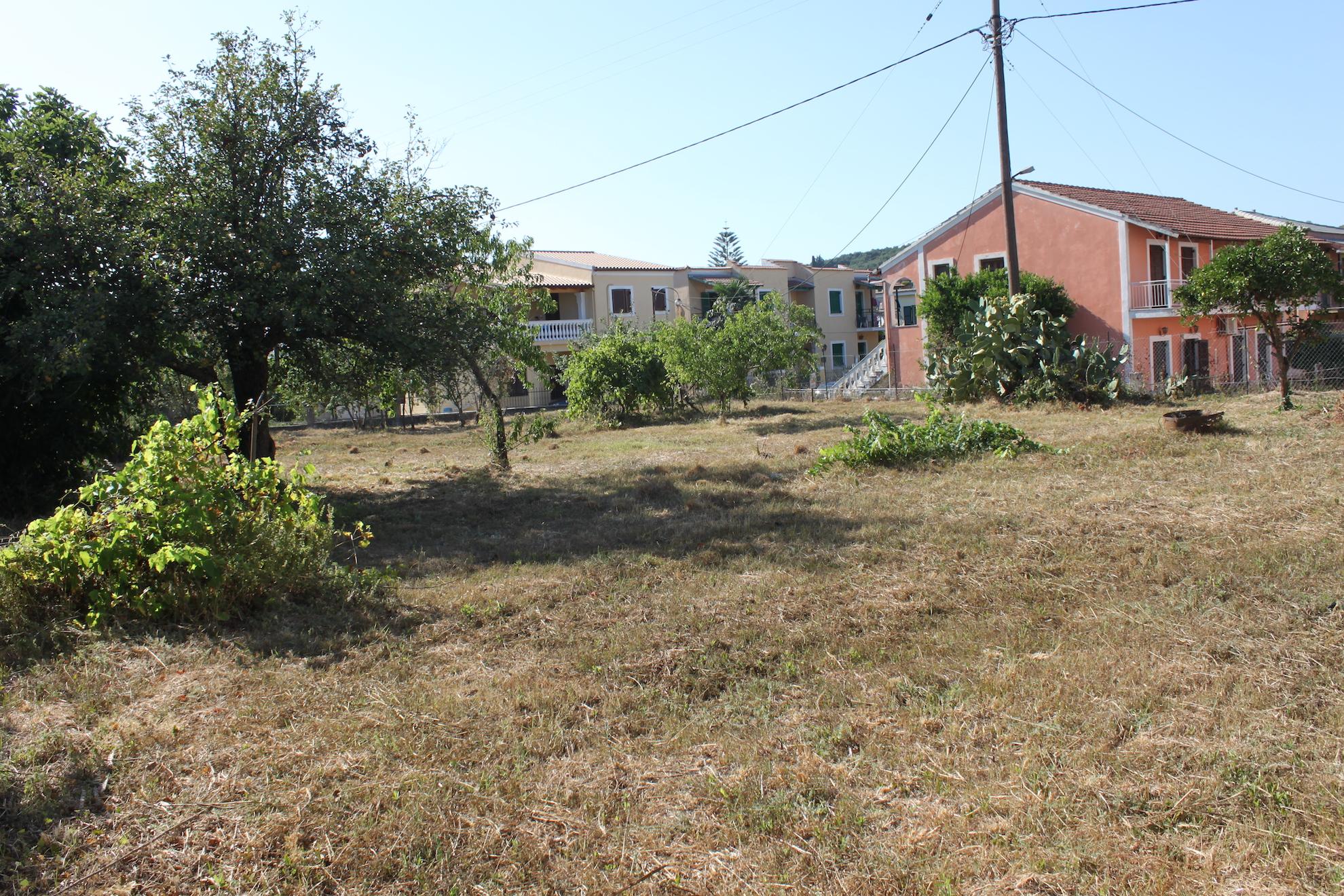 Rouvas land, July 2016 (10).JPG