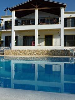 Pool & House (2).jpg