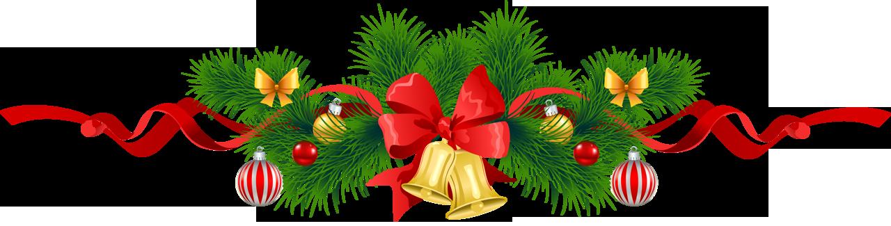 christmas_PNG17244.png